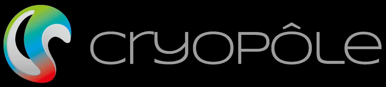 Cryopôle