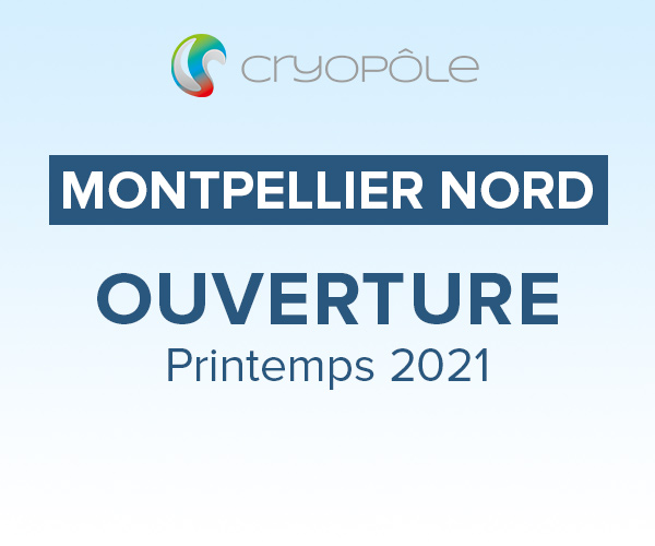 cryopole-montpellier-nord