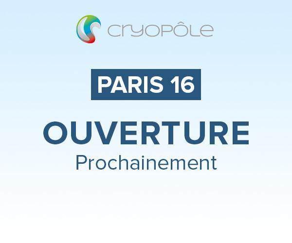 cryopole-paris-16