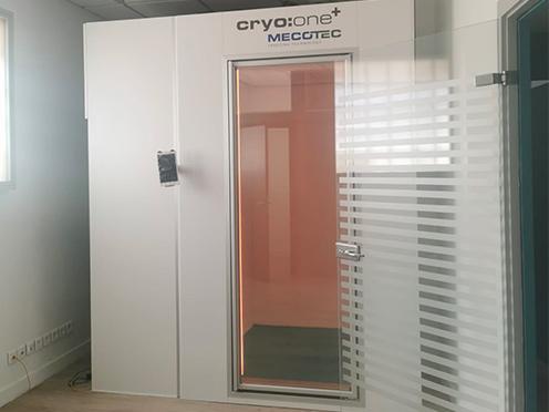 chambre-cryotherapie-saint-raphael